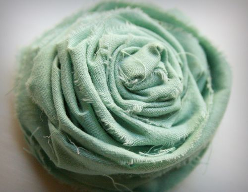 65 large green blue front