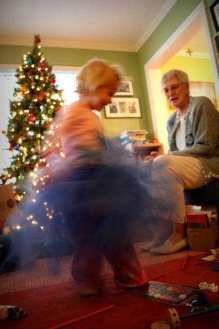 Christmas2010 2