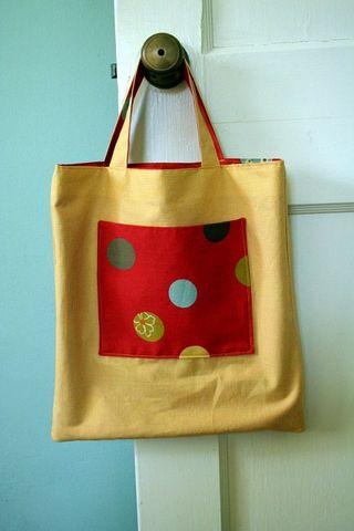 Book bag 3