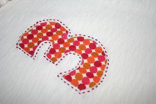 Number shirt 14