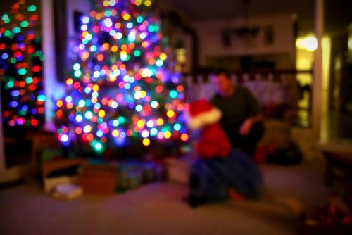 Christmas2010 3