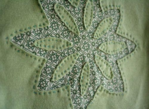 Star shirt 4