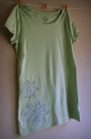 Star shirt 1