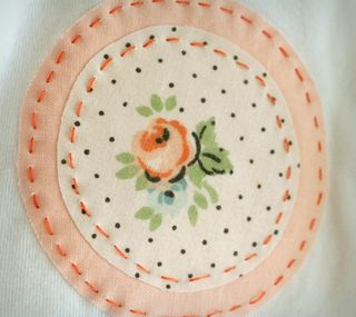 65 toddler rose polka dot2